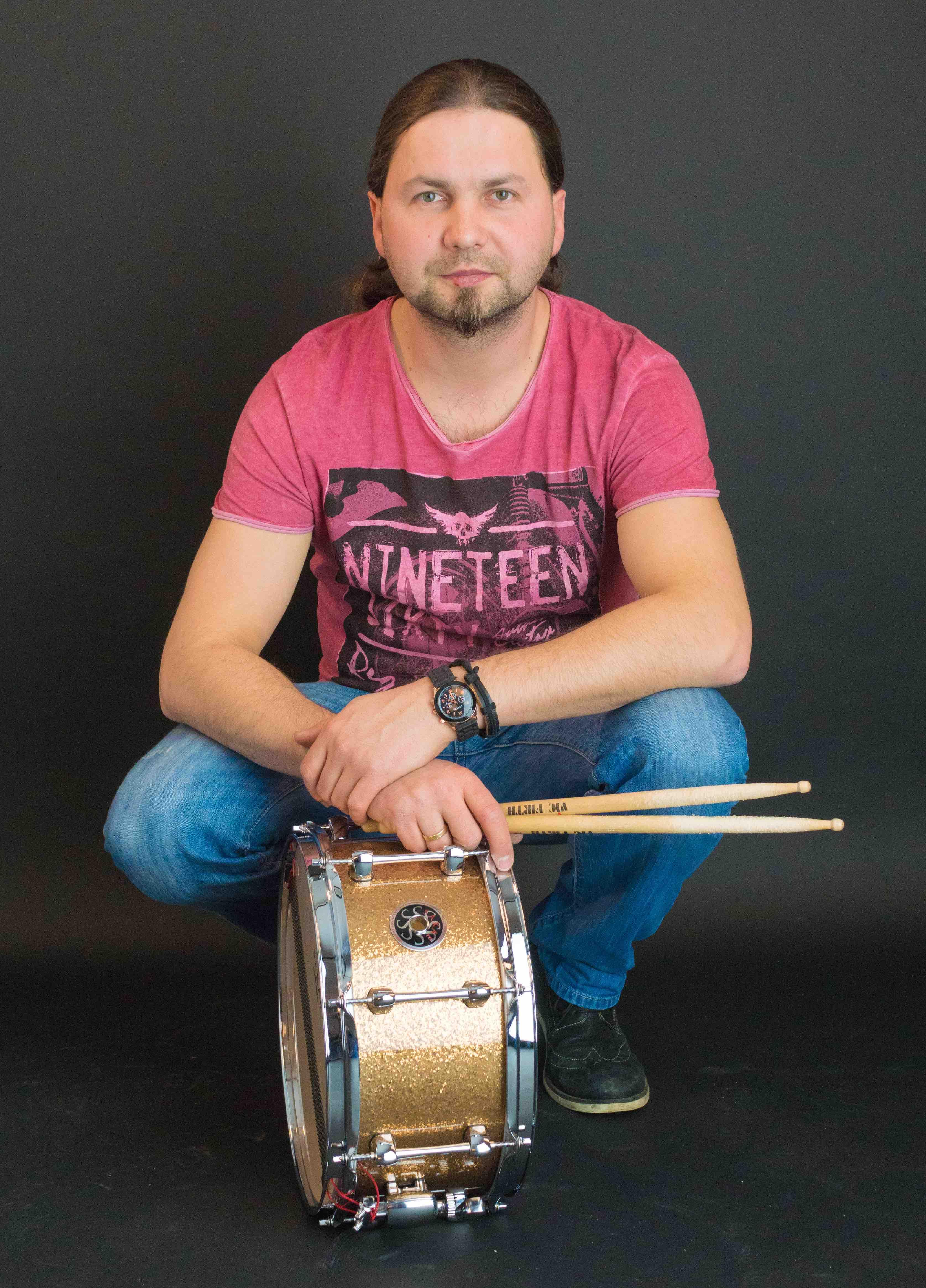 GrzegorzKrawczyk