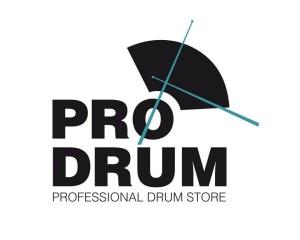 ProDrum_Krakow