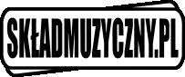 logo-sklad
