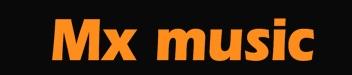Mx Music