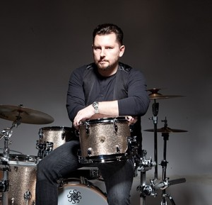 Marcin Kraszewski