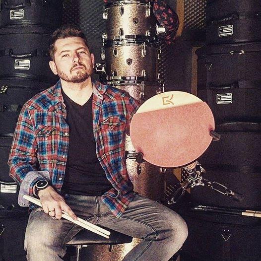 Marcin Krawszewski