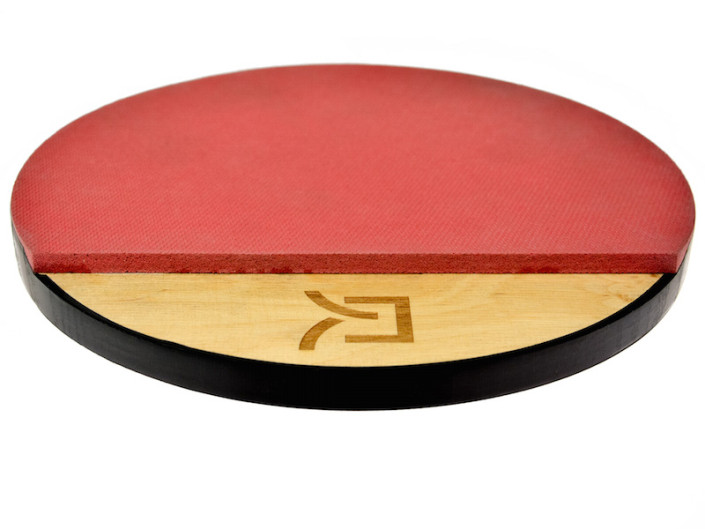 GK Music 12'' single practice pad