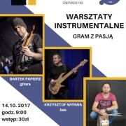 WARSZTATY INTRUMENTALNE Łowicz_www